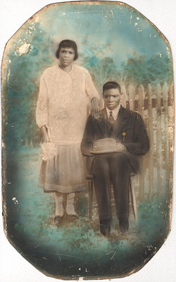 fp4182(AfricanAmerican.Couple.Tinted)