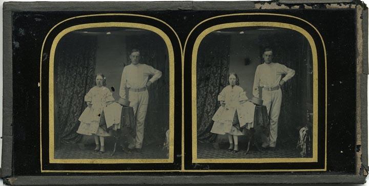 fp1934 (Ambro-Stereo-Man-Daughterl)