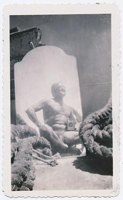 fp3323(SelfPortrait_Man_Nude_Ropes)