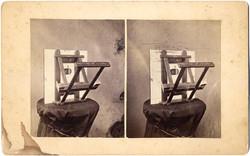 fp2151 (SV-Folio-Holder)