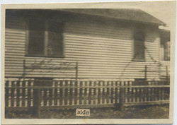 fp6772(House_CaptionSide)