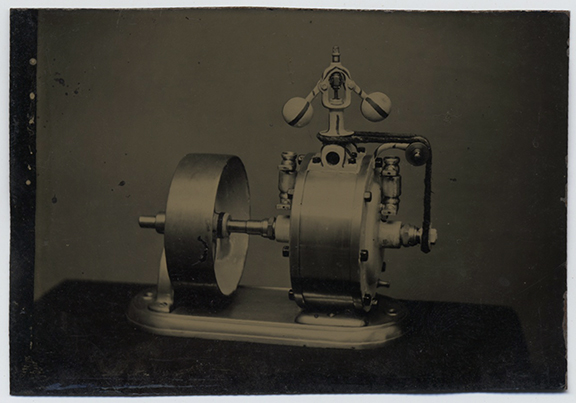 fp3528(TT_PatentShot)