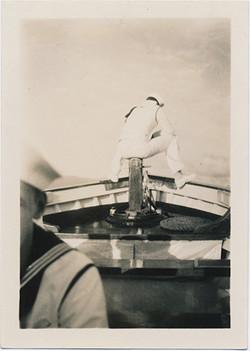 fp3410(Sailor-SittingonProw)