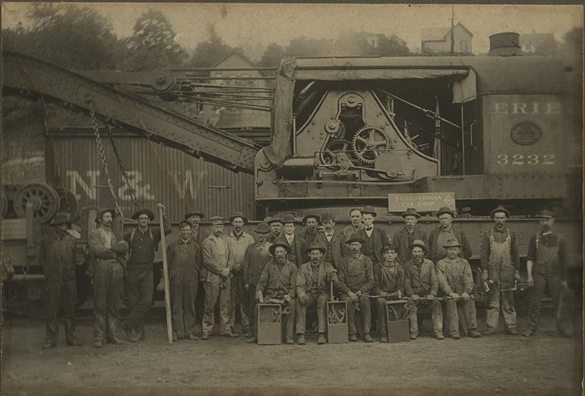 fp2506(IND-GP_SusquehannaCarShop_Mechanics_Erie-detail)