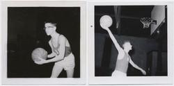 fp3678combo(Boy_basketball)
