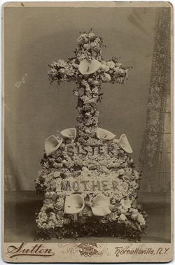 fp1710 (funeral-flowers-cc)