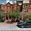 Thumbnail: CYANOTYPES of BOSTON STREET HISTORY! 245 WEST NEWTON STREET THEN & NOW 4 pics