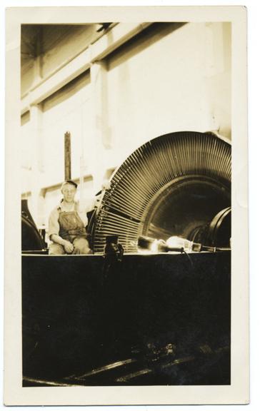 fp2659(Man_Industrial_Turbine)