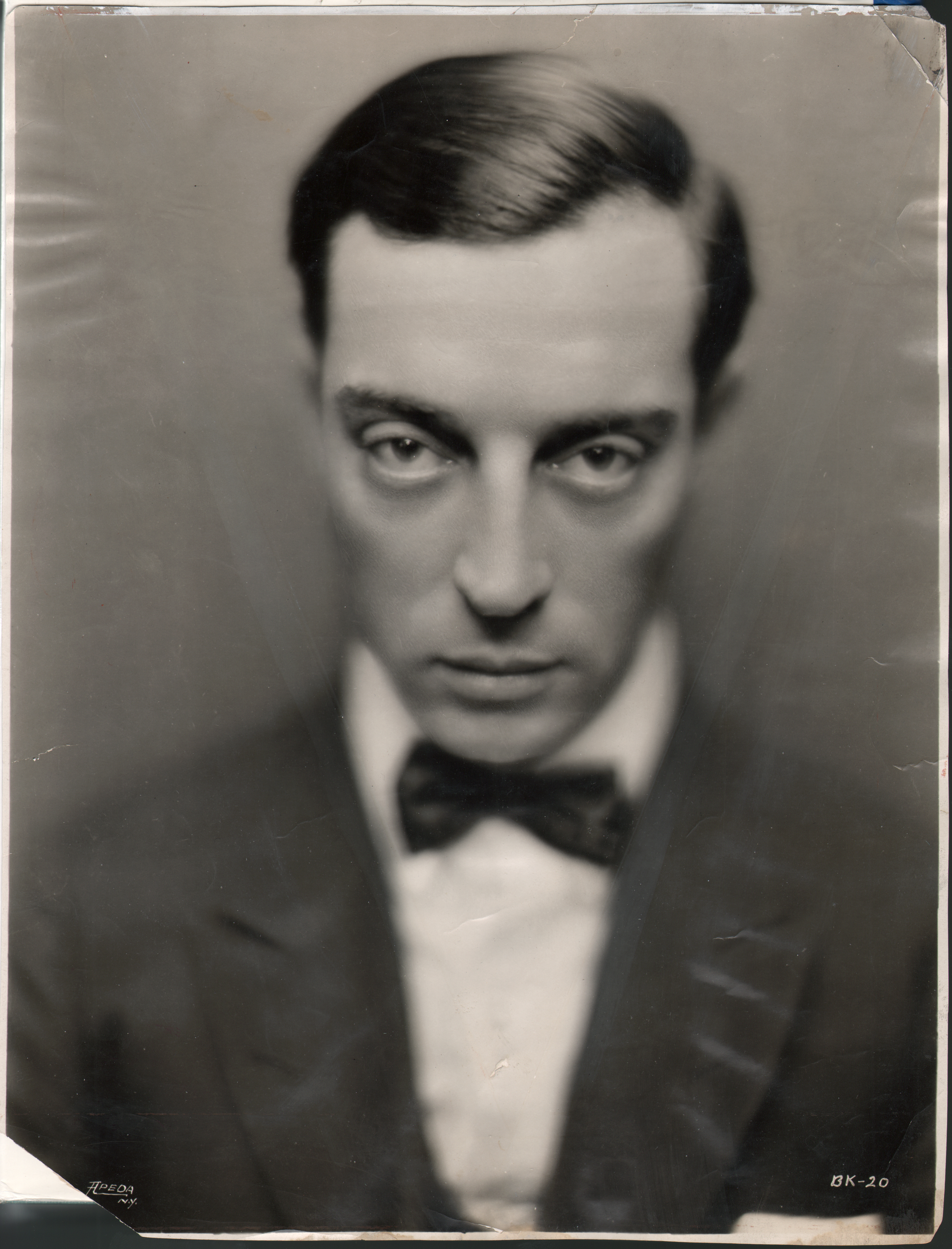 fp3272(Buster.Keaton-Front)