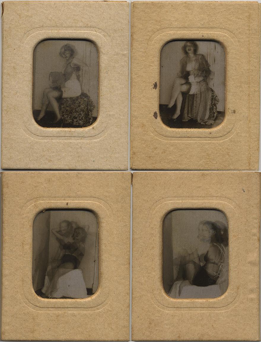 fp6300-6302+(Lenticular-Lingerie-combo)