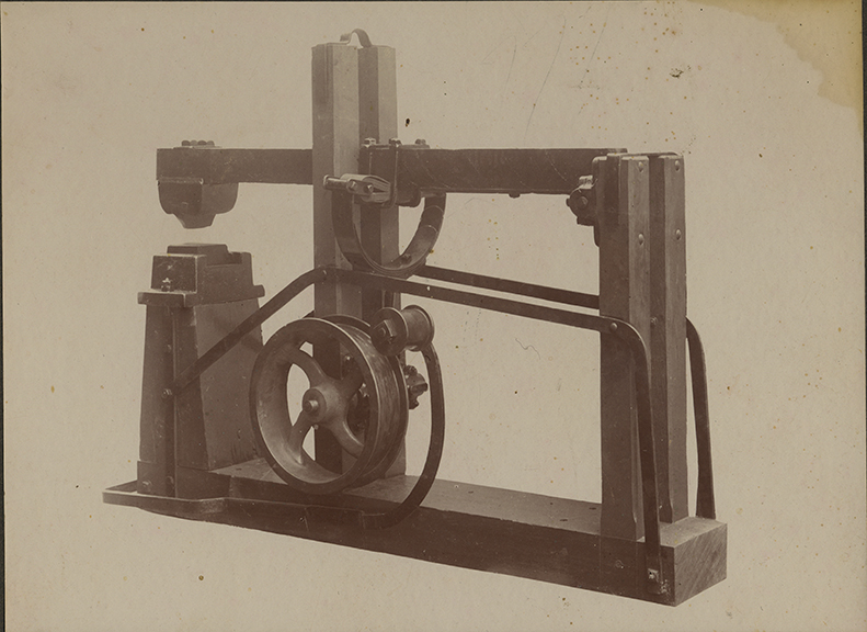 fp2644(IND_MiscellaneousMachinery_Unknown-detail)