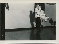 fp8415(Dancing-Couple1)