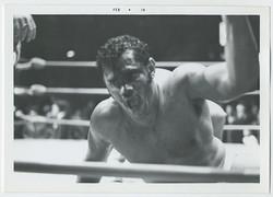 fp3814(Boxer_BloodiedFace)