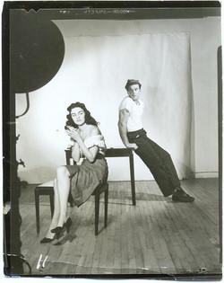 fp2064 (Actors-in-Studio)