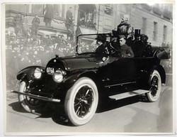 fp0662 (woodrow wilson in car)