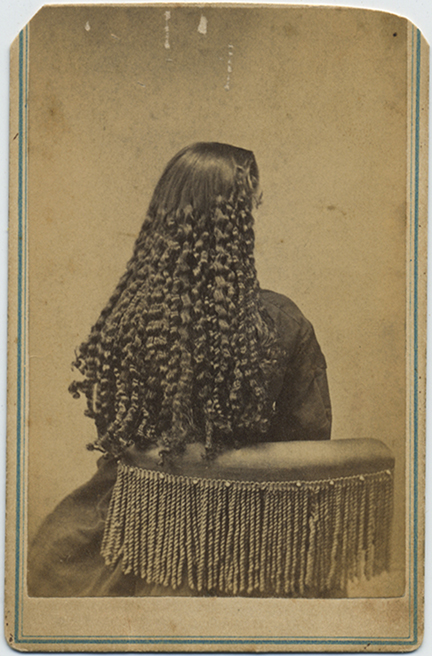 fp5137(Cobb_CDV_Braids_Hair_Girl)