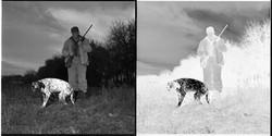 fp2561combo(NEG_Hunter&Dog)