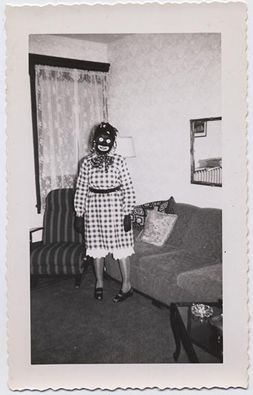 fp4608(BlackfaceCostume)