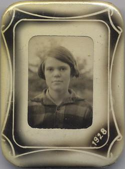 fp6346(Pin_Girl_1928_Plaid)