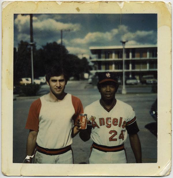 fp10451(Angels-Baseball-Coke)