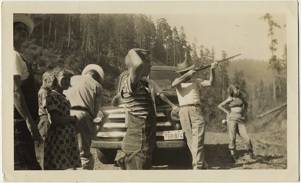 fp8749(Hunting-Party)