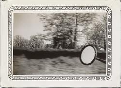fp8751(Blur-Mirror-Car)