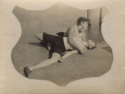 fp0085(BoysWrestling)