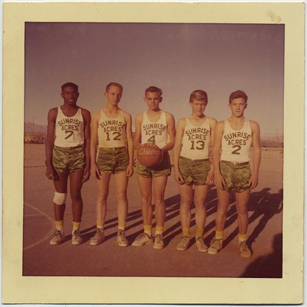 fp10452(Kids-Sunrise-Acres-Basketball)