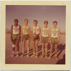 fp10452(Kids-Sunrise-Acres-Basketball)