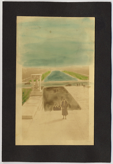 fp3862(WomanStanding_SemiAbstractSetting-tinted)