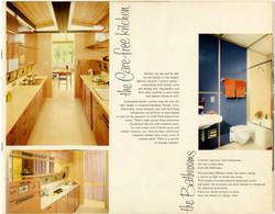 Page 7 - Bathrooms & Kitchen