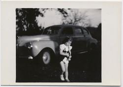 fp3660(LittleGirl_AutoBehind)