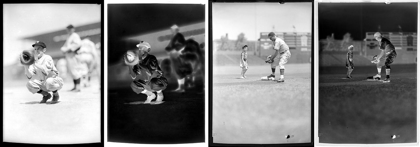 fp6469-6474(NEG_Baseball-combo)
