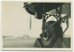 fp2442(Airplane_LandingGear)