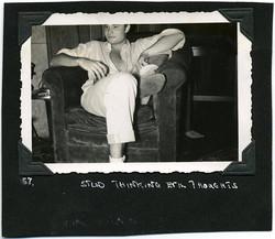 fp1523 (hunk stud in chair)