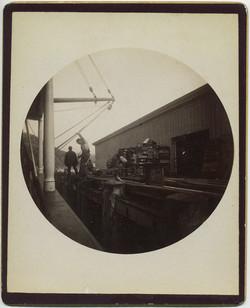 fp7045(K2-Wharf-Workers)