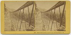 fp4082(SV_RailroadTrestle)