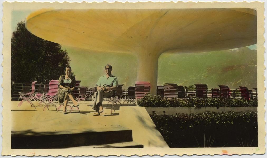 fp8279(Couple-Pavilion)