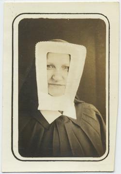 fp5193(Nun_FaceFrame)