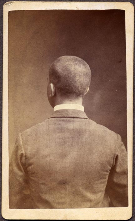fp1597 (back of man's head)