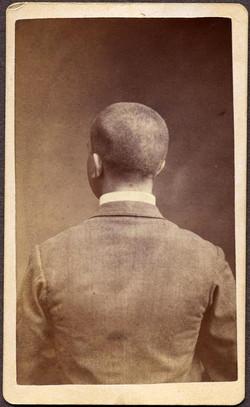 fp1597 (back of man's head)