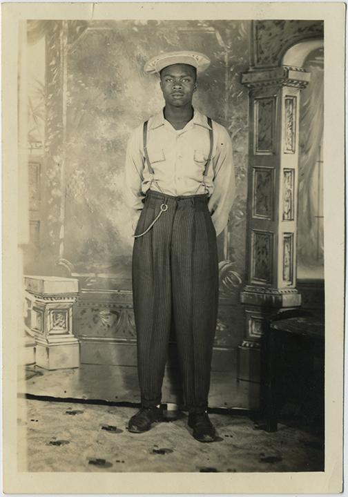 fpUncat(Portrait-AfifcanAmerican-Man)