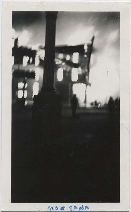 fp6413(Streetlamp_Figure_Night_CaptionMontana_Abstract)