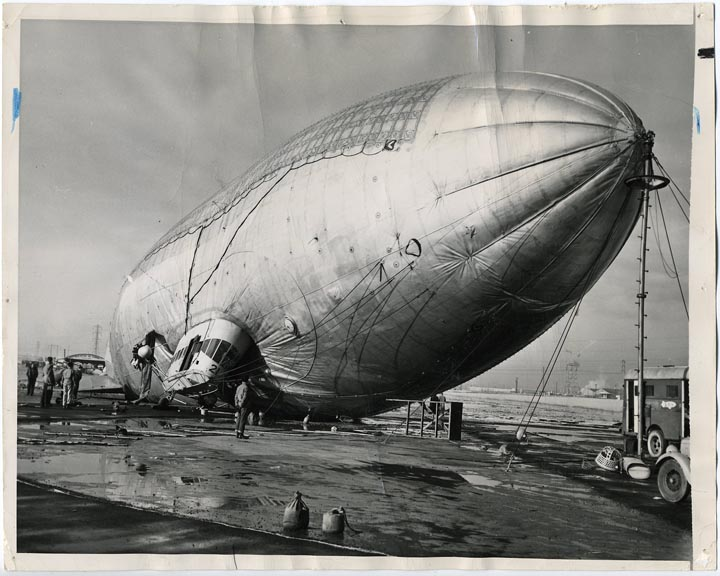 fp1898 (Blimp-Accident)
