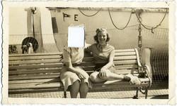 fp1699 (girls-bench-shipboard-cutout)
