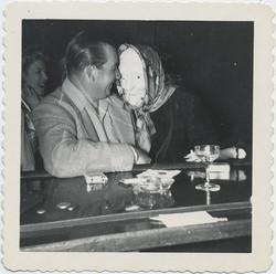 fp4248(Old-Lady-Mask_Bar)