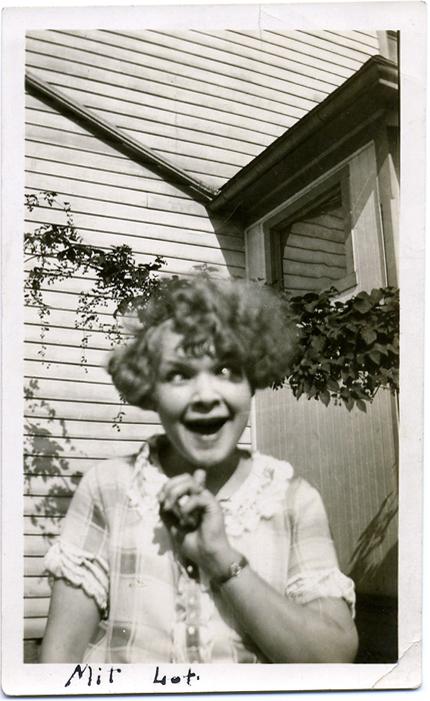 fp2268(Crazy-CrossEyed-Girl)