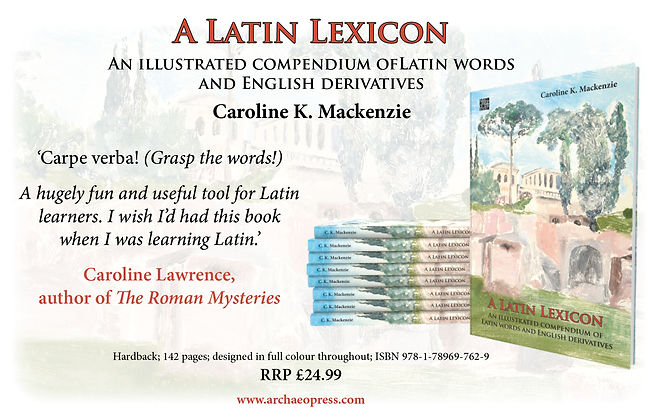 Lexicon advert - C Lawrence (002).jpg