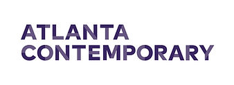 Atlanta-Contemporary-Logo.jpg
