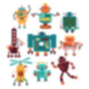 main_cheerful_robots_vector_set.jpg